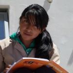 Gloria Quipildor