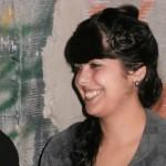 Iris Basila