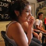 Maira Perez