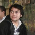 Matias Lugo