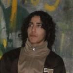 Matias Navarro