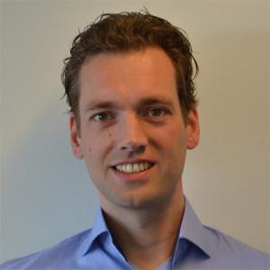 Mathijs_Vaessen_profile_picture_v1
